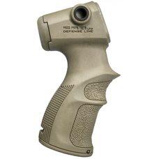 Пистолетная рукоятка AGR-870, бежевый
