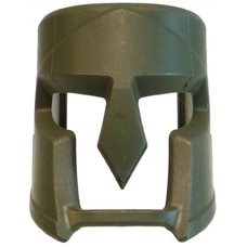 Накладка на рукоятку MOJO, зелёный fx-mojo-phag