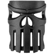 Накладка на рукоятку MOJO Vigilante черный fx-mojo-vigb