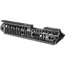 Алюминиевое цевье NFR-EX