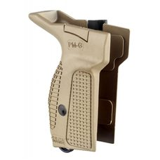 Пистолетная рукоятка PM-G(L), бежевый