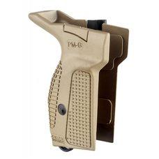 Пистолетная рукоятка PM-G, бежевый