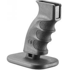 Снайперская пистолетная рукоятка SG-1