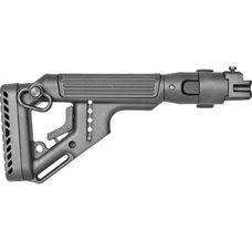 Приклад UAS-AK P, чёрный