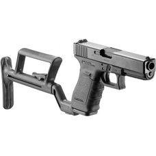 Тактический приклад GLR-440
