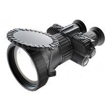 Тепловизионный бинокль Fortuna General Binocular 100S3