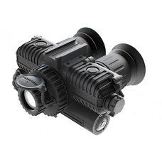 Тепловизионный бинокль Fortuna General Binocular 19S3