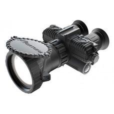 Тепловизионный бинокль Fortuna General Binocular 75S3