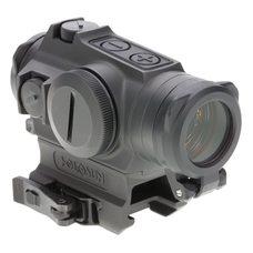 Коллиматорный прицел Holosun Micro Reflex Elite HE515GT-RD