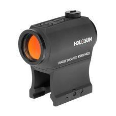 Коллиматорный прицел Holosun Micro Reflex HS403B