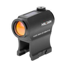 Holosun Micro Reflex HS403C