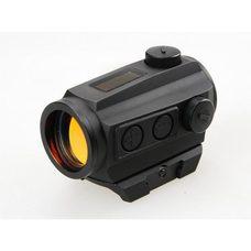 Коллиматорный прицел Holosun Micro Reflex HS503C1