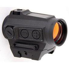 Коллиматорный прицел Holosun Micro Reflex HS503CU