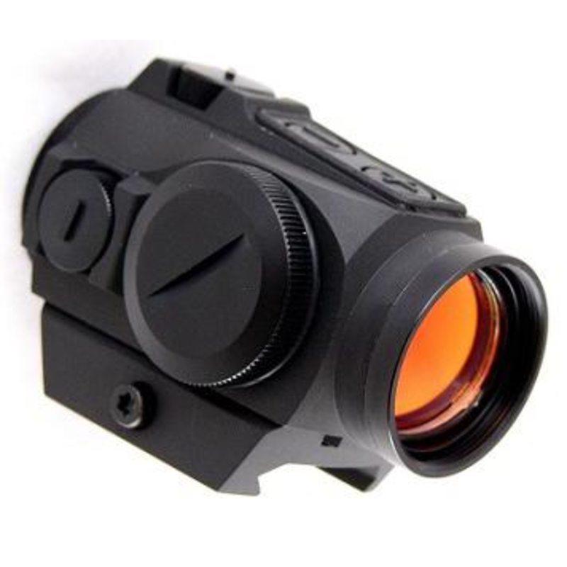 Коллиматорный прицел Holosun Micro Reflex HS503GU