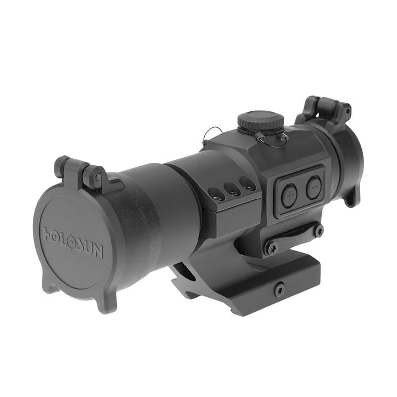 Коллиматорный прицел Holosun Tube Reflex HS506