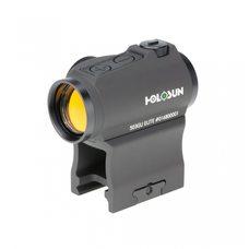 Коллиматорный прицел Ноlоѕun Micro Reflex Elite HE503GU-GR