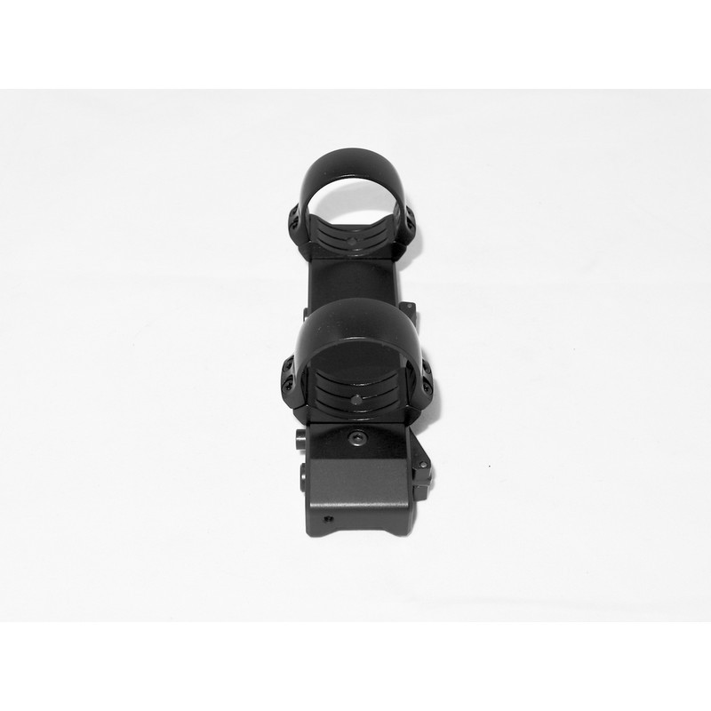 БС Кронштейн Innomount c кольцами 30 мм на Weaver/Picatinny высота 14 мм