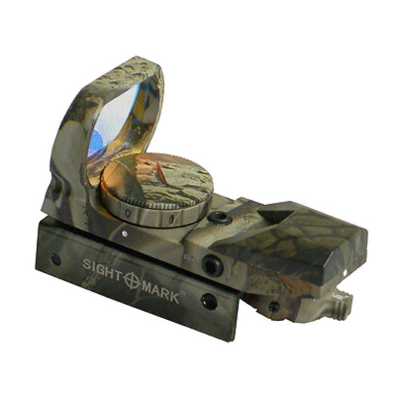 Коллиматорный прицел Sightmark SM/13003С-DT