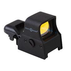 Коллиматорный прицел Sightmark Ultra Shot Sight QD SM14000