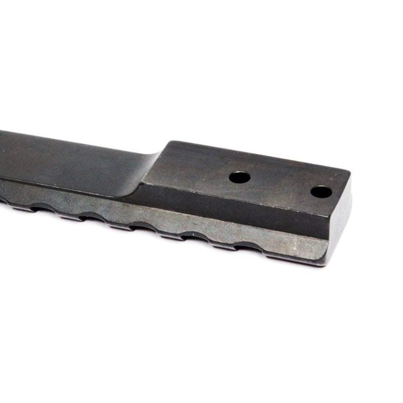 Планка Picatinny/Weaver для Remington 700 Short (55201-50012)