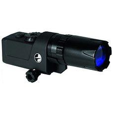 Инфракрасный фонарь Pulsar L-915 (Пульсар L-915)