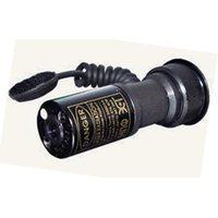 Лазерный целеуказатель ЛЦУ-ОМ-1L/REMINGTON, МЦ21-12