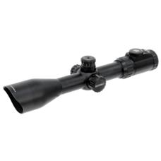 Оптический прицел Leapers UTG 2-16X44 Accushot T8 Tactical (Mil-Dot)