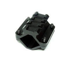 Кронштейн Leapers на ствол d=19-28 мм MNT-BR003XLS