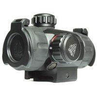 Коллиматорный прицел Leapers UTG 1х28 Compact 3.0