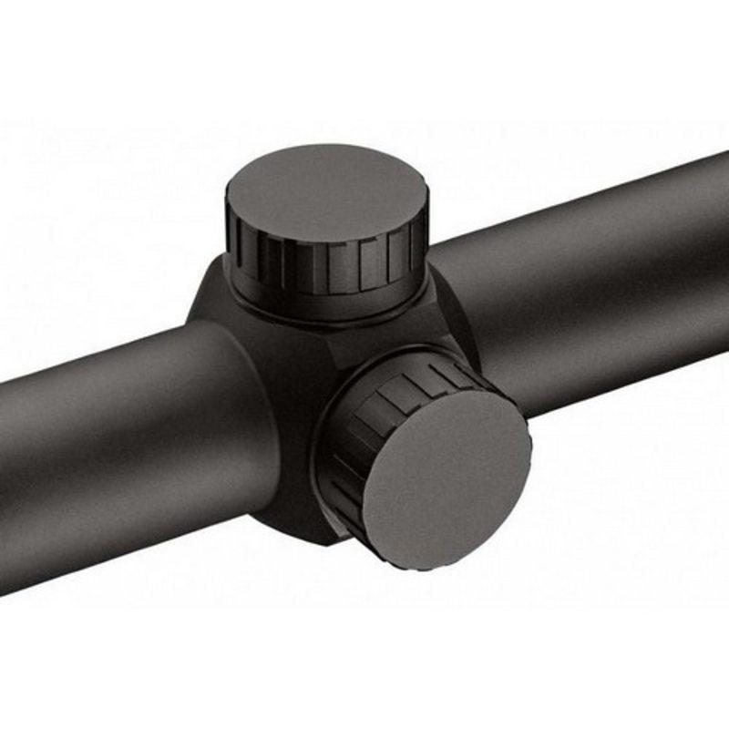Оптический прицел Leupold VX-Freedom 1.5-4x20, без подсветки, сетка Duplex