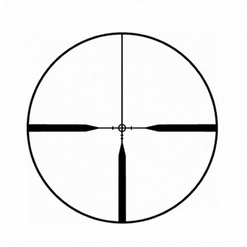 Оптический прицел Leupold VX-Freedom 1.5-4x20, без подсветки, сетка Pig-Plex