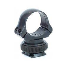 Заднее и переднее кольцо 26мм под основания MAK Remington700