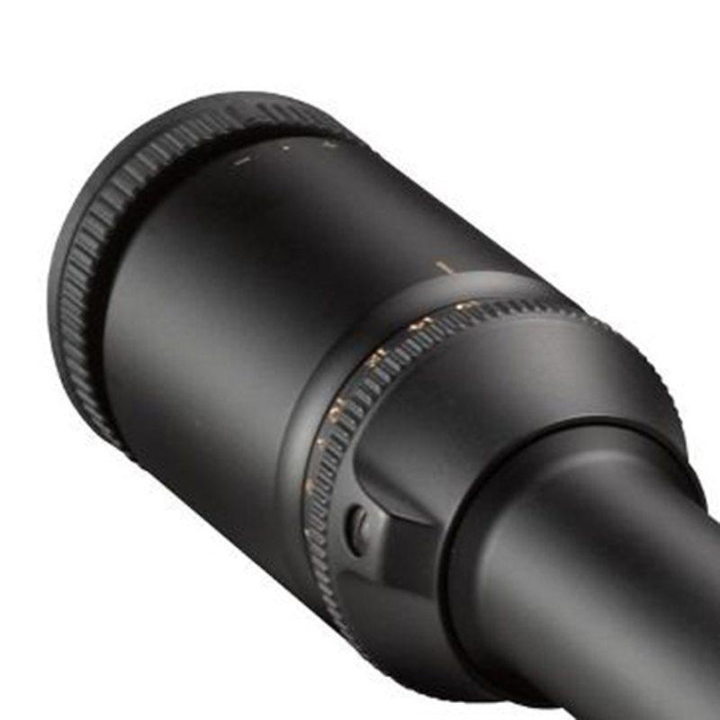 Оптический прицел Nikon Monarch MC3 4-16x50SF W NP