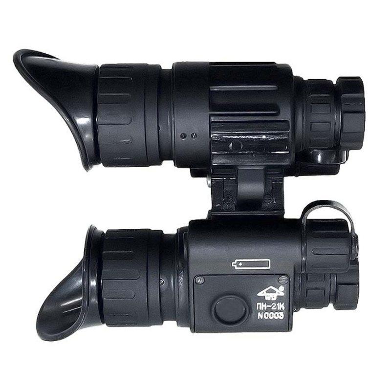 Прибор ночного видения ПН 21К