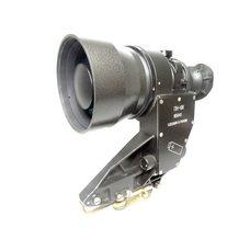 Прицел ночного видения ПН-6К-2 (1ПН93-2)