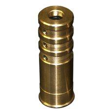 Лазерный патрон для холодной пристрелки АМБА-ХП-20