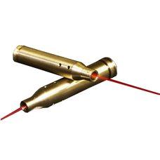 Лазерный патрон для холодной пристрелки АМБА-ХП-.300