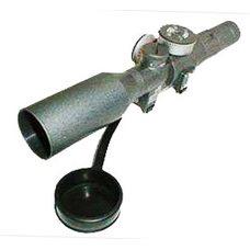 Оптический прицел ПОСП 6х42 W M6 PRO