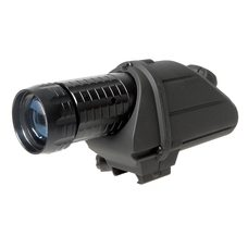 Инракрасный фонарь Pulsar AL-915T