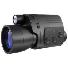 Цифровой монокуляр ночного видения Recon 850