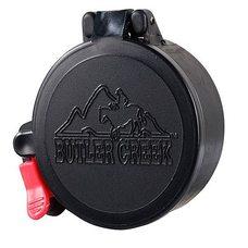 Крышка для прицела Butler Creek 07 eye - 37,0 mm (окуляр)