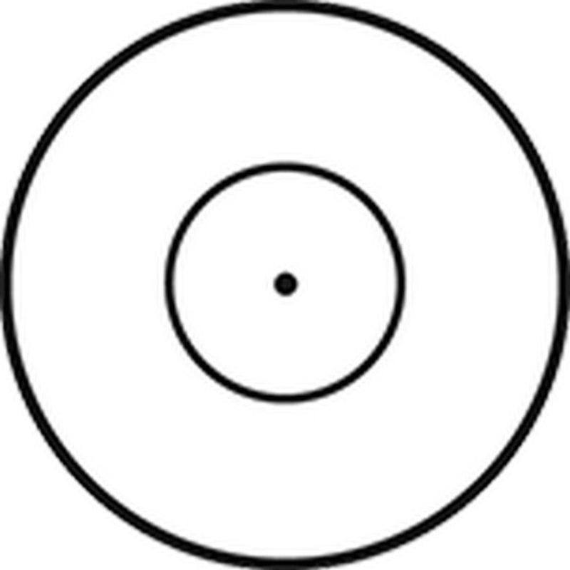 Оптический прицел Leapers UTG 1-8X28 Accushot Tactical T8 (Circle Dot)