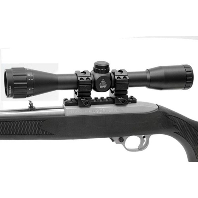 Оптический прицел Leapers UTG True Hunter 1