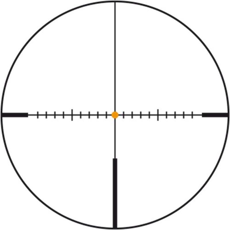 Оптический прицел Swarovski X5i 3,5-18x50 P 1/4 MOA 4W-I+