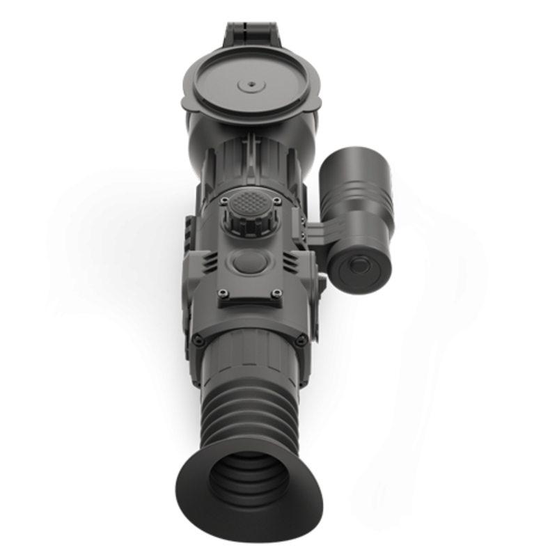 Прицел ночного видения Yukon Sightline N475