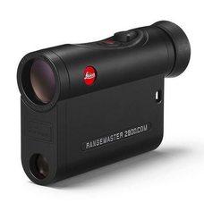 Лазерный дальномер Leica Rangemaster 2800 CRF.COM (совместим с Kestrel)
