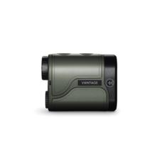 Лазерный дальномер Hawke Vantage LRF 400 High TX LCD