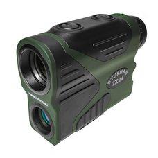 Лазерный дальномер Sturman OLED LRF2000