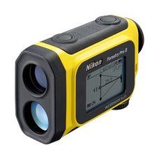 Лазерный дальномер Nikon Forestry Pro II