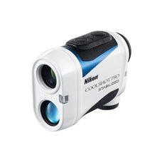 Лазерный дальномер Nikon COOLSHOT PRO STABILIZ